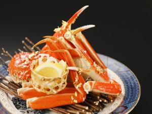 ずわい蟹1200×900